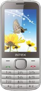 Intex Platinum 2.8