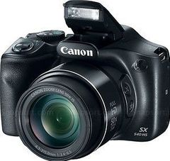 Canon PowerShot SX420 IS Point & Shoot Camera