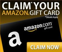 Register your OnePlus Device and Get Amazon Voucher