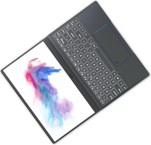 MSI Prestige 14 A10RB-031IN Laptop (10th Gen Core i5/ 8GB/ 512GB SSD/ Win10/ 2GB Graph)