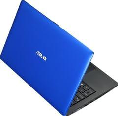 Asus F200CA-KX070H F Laptop (Pentium Dual Core/ 2GB/ 500GB/ Win8)
