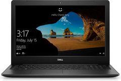 Dell Vostro 3590 Laptop (10th Gen Core i5 /4GB/ 1TB/ Win10 Home/ 2GB Graph)