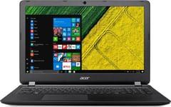 Acer Aspire ES1-533 (NX.GFTSI.003) Notebook (PQC/ 4GB/ 500GB HDD/ Win10)