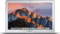 Apple MacBook Air MQD32HN/A Laptop vs Apple MacBook Air 2020 Laptop