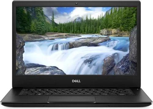 Dell Latitude 3500 Laptop (10th Gen Core i3/ 4GB/ 1TB/ Win10 Pro)