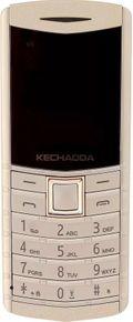 Kechaoda K5