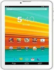 Sansui ST72 Pro Tablet