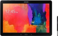 Samsung Galaxy Note Pro 12.2 SM-P900 (WiFi+64GB)