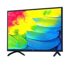 Xiaomi Mi 4C Pro (32-inch) Smart LED TV