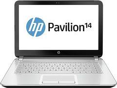 HP Pavilion 14-n200 Laptop (2nd Gen Ci5/ 4GB/ 1TB/ Win8)