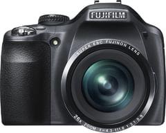 Fujifilm SL260 Point & Shoot