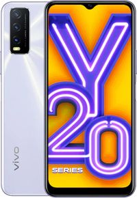 Infinix Hot 9 Pro vs Vivo Y20i