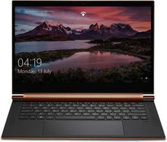 Avita Admiror NS14A5INF541 Laptop (8th Gen Core i5/ 8GB/ 256GB SSD/ Win10 Home)