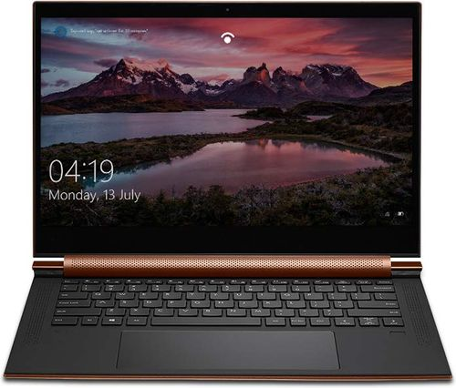 Avita Admiror NS14A5INF541 Laptop (8th Gen Core i5/ 8GB/ 256GB SSD/ Win10 Home)