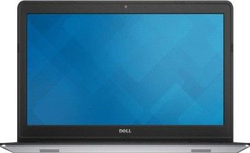 Dell Inspiron 5547 Notebook (4th Gen Ci5/ 8GB/ 1TB/Win8.1/ 2GB Graph)