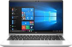 HP ProBook 440 G8 28K89UT Laptop (11th Gen Core i7/ 8GB/ 512GB SSD/ Win10 Pro)