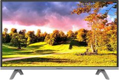 Panasonic TH-32HS700DX 32-inch HD Ready Smart LED TV