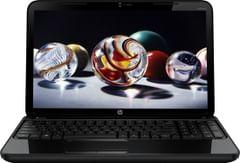 HP Pavilion G6-2309TU Laptop (3rd Gen Ci5/ 4GB/ 500GB/ Win8)