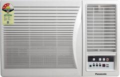 Panasonic CW-LC183AM 1.5 Ton 3 Star 2020 Window AC