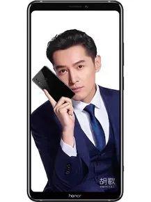 Huawei Honor Note 10 (6GB RAM + 128GB)