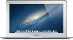Apple Macbook Air 11 inch MD224HN/A Laptop (4th Gen Ci5/ 4GB/ 128GB Flash/ Mac OS X Mountain Lion)