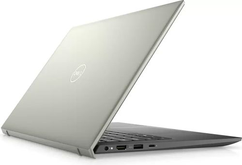 Dell Inspiron 5409 Laptop (11th Gen Core i5/ 8GB/ 512GB SSD/ Win 10 Home)