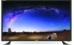 Mitashi MiDE043v05 (43-inch) Full HD LED TV