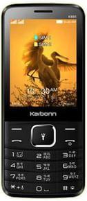 Karbonn K880