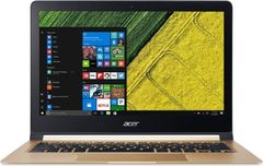 Acer Swift 7 SF713-51-M775 (NX.GK6SI.002) Laptop (7th Gen Ci5/ 8GB/ 256GB SSD/ Win10)