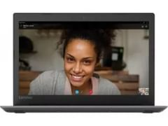 Lenovo Ideapad 320 (80XL045JIN) Laptop (7th Gen Ci7/ 8GB/ 1TB/ Win10/ 4GB Graph)
