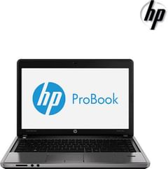 HP 4440s ProBook (Intel Core i5/2GB/500GB/Intel HD Graphics 4000/DOS)