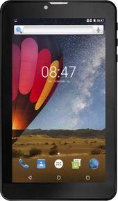 Wishtel IRA W7258 Tablet