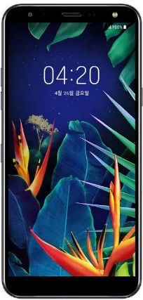 LG X4 (2019)