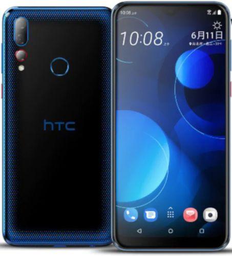 HTC Desire 19 Plus vs Xiaomi Redmi Note 7 Pro | Gizinfo