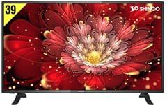 Shinco SO4A 39-inch HD Ready LED TV
