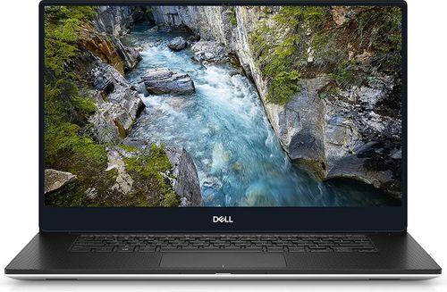 Dell Precision 5540 Laptop (9th Gen Core i7/ 16GB/ 512GB SSD/ Win10 Pro/ 4GB Graph)