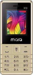 Marq By Flipkart M11 Prime