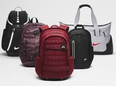 F-Gear Bags & Backpacks at Minimum 70% OFF