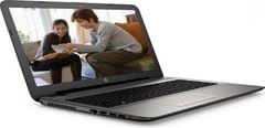HP 15-ac082TX (N4G46PA) Notebook (5th Gen Ci5/ 4GB/ 1TB/ Win8.1/ 2GB Graph)