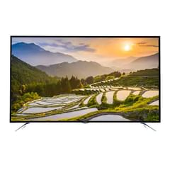 Akai AKLT50UD507M 50-inch Ultra HD 4K Smart LED TV