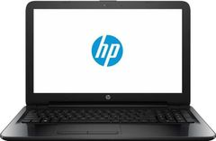 HP 245 G5 (Y0T72PA) Laptop (AMD A6/ 4GB/ 500GB/ FreeDOS)