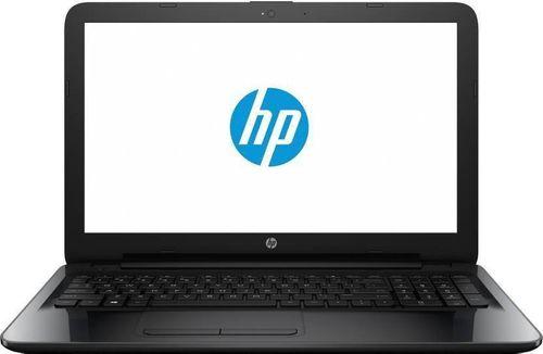 HP 245 G5 (Y0T72PA) Laptop (AMD A6/ 4GB/ 500GB/ FreeDOS)