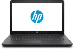 HP 15q-ds0009TU (4TT12PA) Laptop (8th Gen Ci5/ 8GB/ 1TB/ FreeDOS)