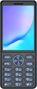 iKall K666 Plus