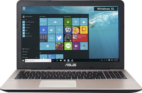 Asus A555LF-XX191T Notebook (4th Gen Ci3/ 8GB/ 1TB/ Win10/ 2GB Graph)