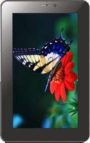 Intex I-Buddy Connect II 3G Tab