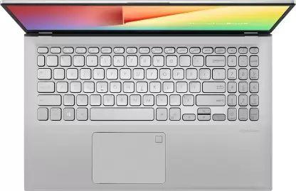 Asus VivoBook X512DA-EJ449T Laptop (AMD Ryzen 5/ 8GB/ 1TB/ Win10)