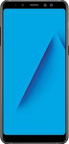 Samsung Galaxy C10 Plus