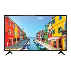 Lloyd GL49F0B0ZS (49-inch) Full HD Smart LED TV