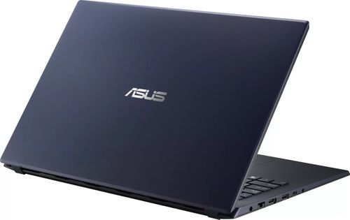Asus F571GD-BQ259T Gaming Laptop (8th Gen Core i5/ 8GB/ 512GB SSD/ Win10/ 4GB Graph)